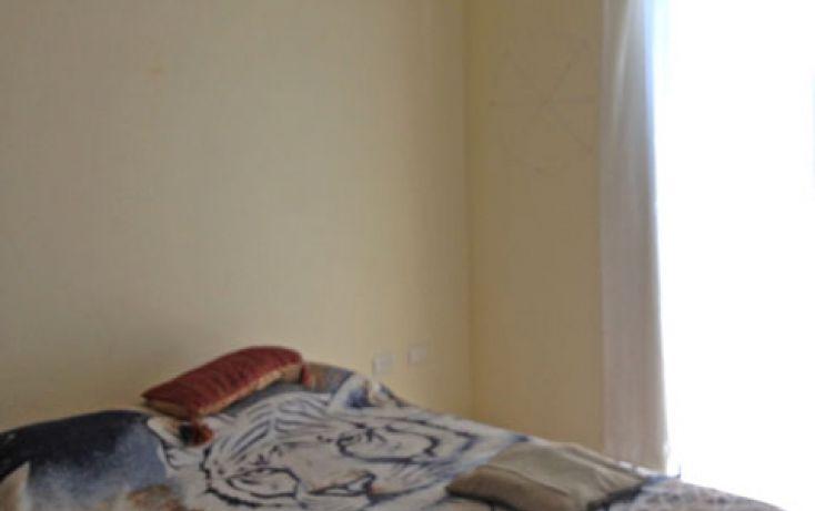 Foto de casa en renta en, campestre, solidaridad, quintana roo, 1064675 no 04