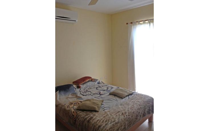 Foto de casa en renta en  , campestre, solidaridad, quintana roo, 1064675 No. 04