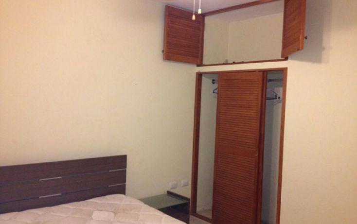 Foto de casa en renta en, campestre, solidaridad, quintana roo, 1064675 no 05