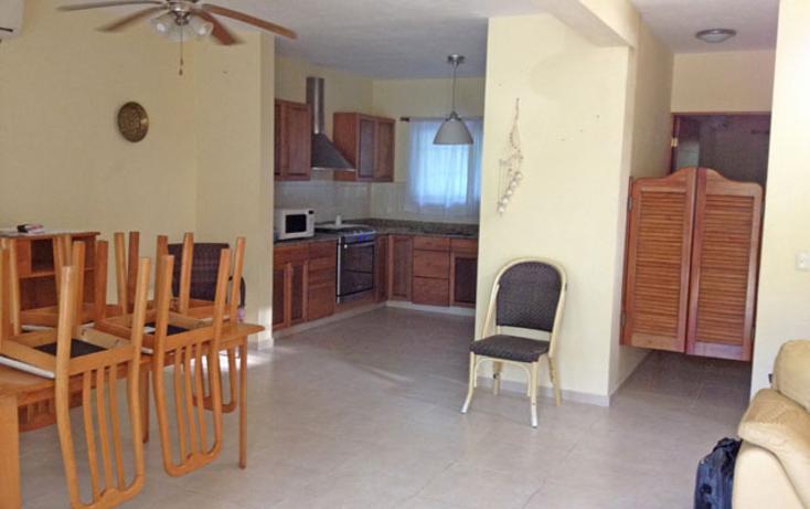 Foto de casa en renta en  , campestre, solidaridad, quintana roo, 1064675 No. 08