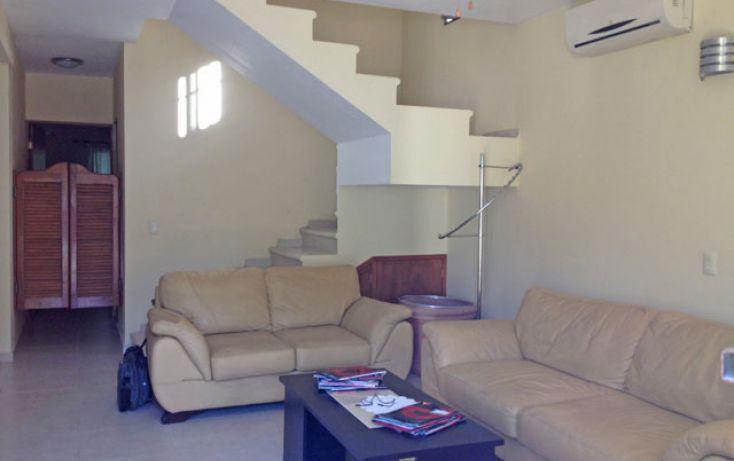 Foto de casa en renta en, campestre, solidaridad, quintana roo, 1064675 no 09