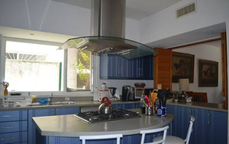 Foto de casa en venta en, campestre, solidaridad, quintana roo, 1513704 no 07