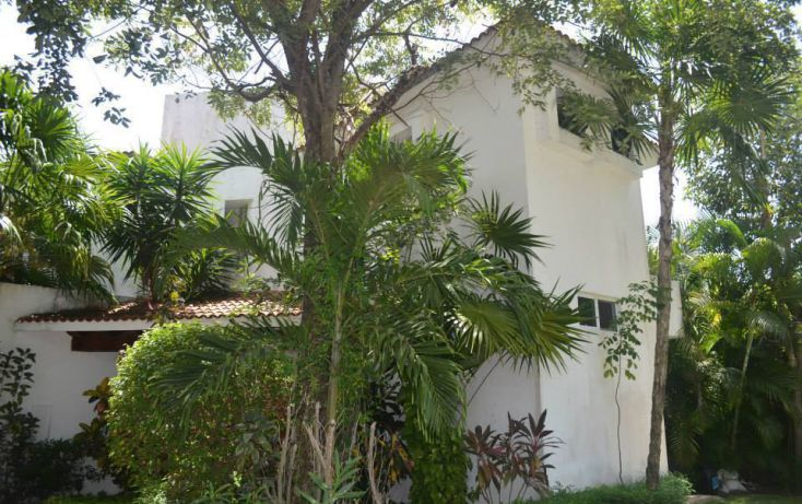 Foto de casa en venta en, campestre, solidaridad, quintana roo, 1513704 no 08