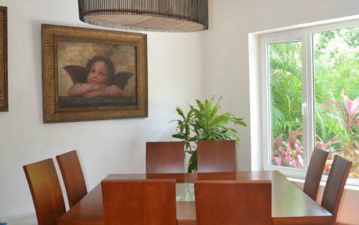 Foto de casa en venta en, campestre, solidaridad, quintana roo, 1513704 no 11