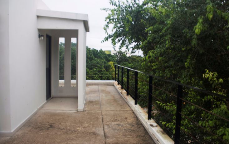 Foto de casa en venta en, campestre, solidaridad, quintana roo, 1769338 no 10