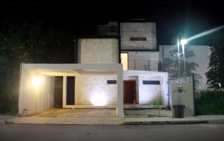 Foto de casa en renta en, campestre, solidaridad, quintana roo, 1769340 no 01