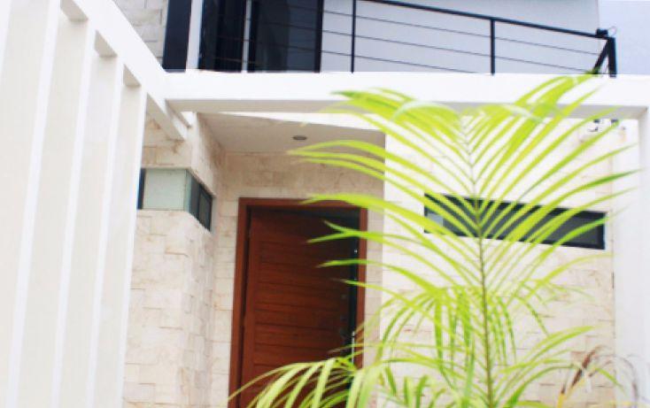 Foto de casa en renta en, campestre, solidaridad, quintana roo, 1769340 no 03