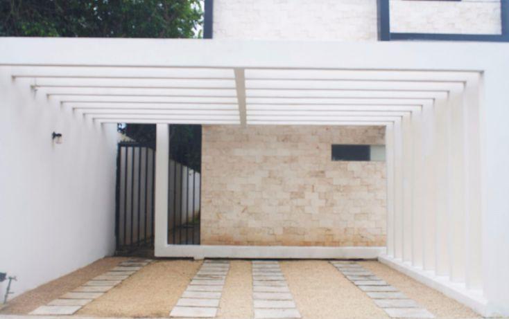 Foto de casa en renta en, campestre, solidaridad, quintana roo, 1769340 no 06