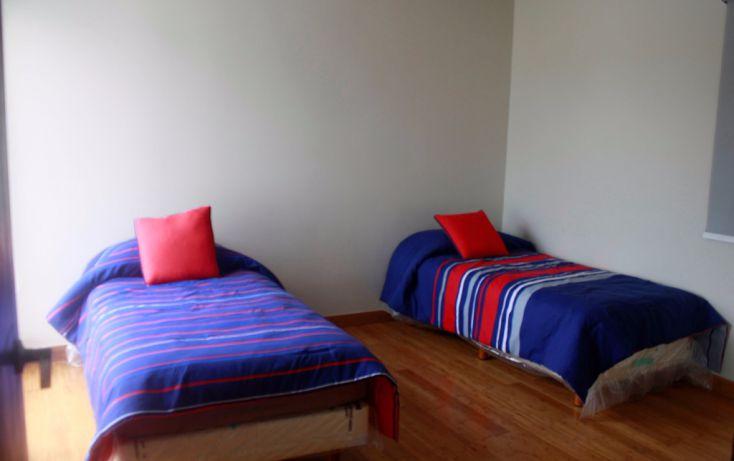Foto de casa en renta en, campestre, solidaridad, quintana roo, 1769340 no 07