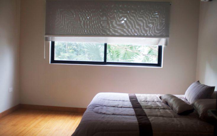 Foto de casa en renta en, campestre, solidaridad, quintana roo, 1769340 no 09