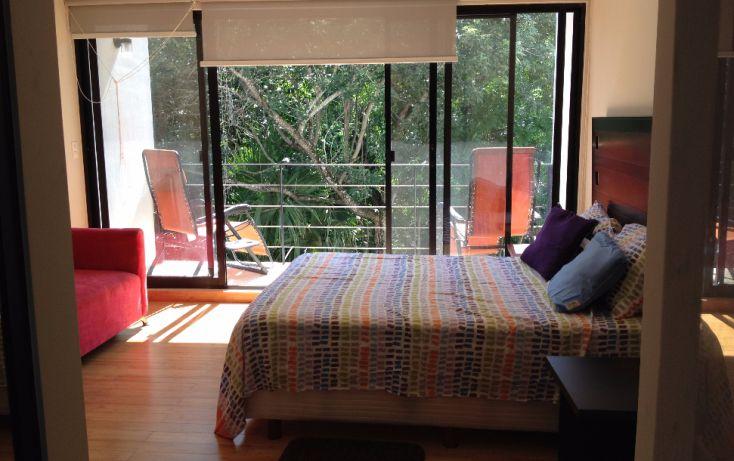 Foto de casa en renta en, campestre, solidaridad, quintana roo, 1769340 no 15
