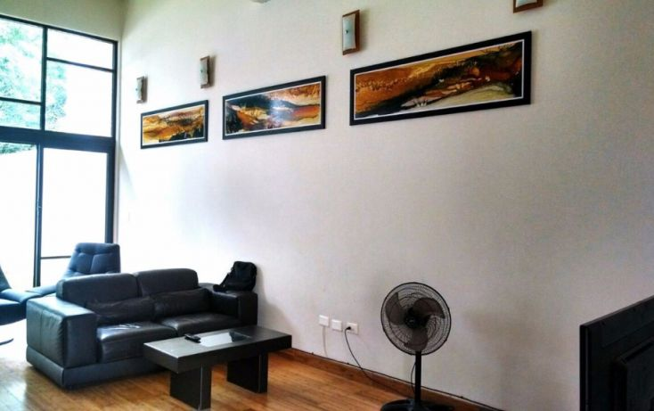 Foto de casa en renta en, campestre, solidaridad, quintana roo, 1769340 no 18