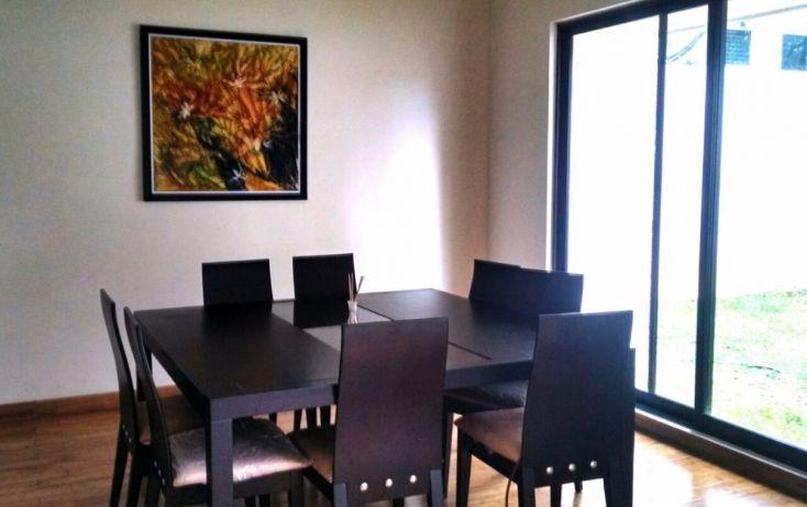Foto de casa en renta en, campestre, solidaridad, quintana roo, 1769340 no 20