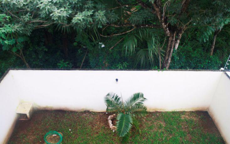 Foto de casa en renta en, campestre, solidaridad, quintana roo, 1769340 no 24