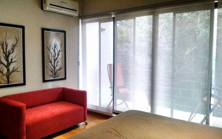 Foto de casa en renta en, campestre, solidaridad, quintana roo, 1769340 no 25