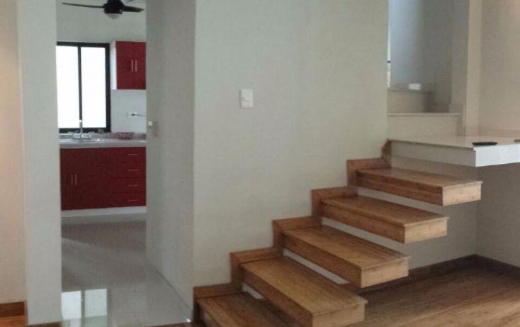 Foto de casa en renta en, campestre, solidaridad, quintana roo, 1769340 no 29