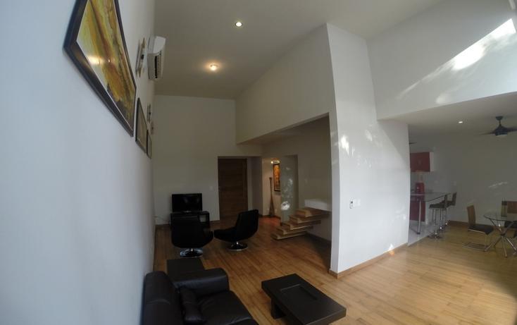 Foto de casa en venta en  , campestre, solidaridad, quintana roo, 720657 No. 10