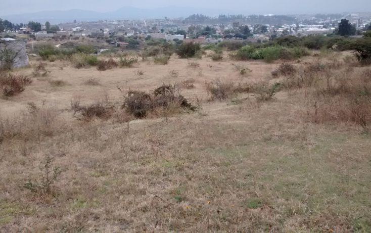Foto de terreno habitacional en venta en, campestre, tarímbaro, michoacán de ocampo, 1187523 no 02
