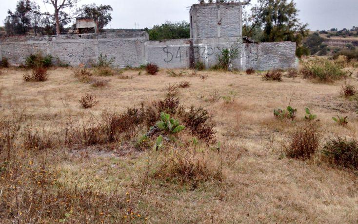 Foto de terreno habitacional en venta en, campestre, tarímbaro, michoacán de ocampo, 1187523 no 04