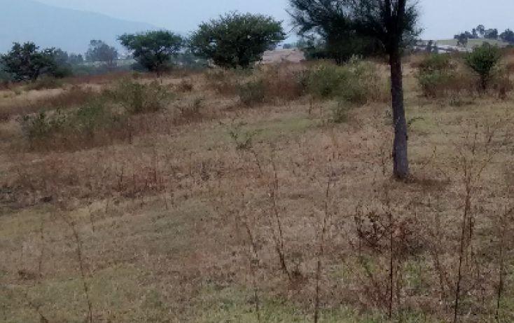 Foto de terreno habitacional en venta en, campestre, tarímbaro, michoacán de ocampo, 1187523 no 05