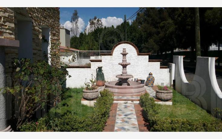 Foto de casa en venta en  , campestre, tar?mbaro, michoac?n de ocampo, 1541408 No. 02