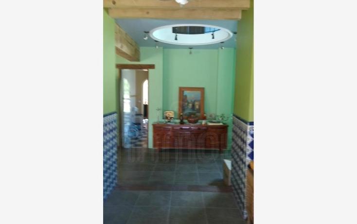 Foto de casa en venta en  , campestre, tar?mbaro, michoac?n de ocampo, 1541408 No. 03