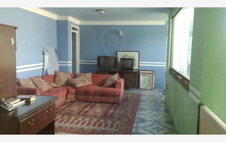 Foto de casa en venta en  , campestre, tar?mbaro, michoac?n de ocampo, 1541408 No. 04