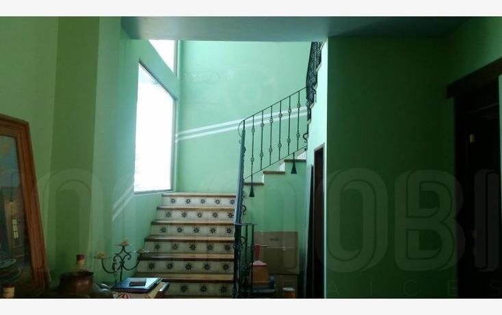 Foto de casa en venta en  , campestre, tar?mbaro, michoac?n de ocampo, 1541408 No. 05