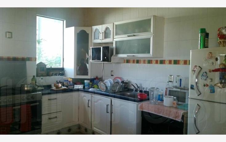 Foto de casa en venta en, campestre, tarímbaro, michoacán de ocampo, 1541408 no 06