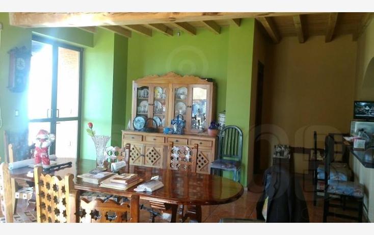 Foto de casa en venta en  , campestre, tar?mbaro, michoac?n de ocampo, 1541408 No. 07