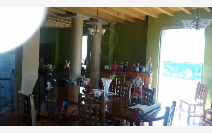 Foto de casa en venta en, campestre, tarímbaro, michoacán de ocampo, 1541408 no 08