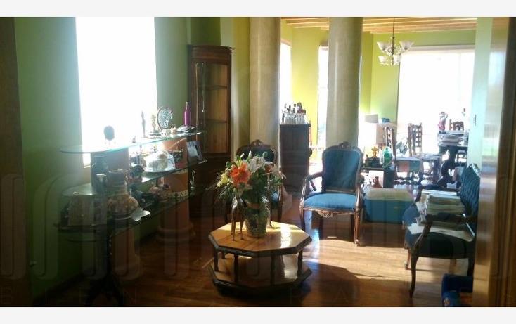 Foto de casa en venta en  , campestre, tar?mbaro, michoac?n de ocampo, 1541408 No. 09
