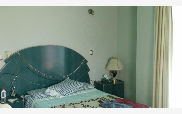 Foto de casa en venta en  , campestre, tar?mbaro, michoac?n de ocampo, 1541408 No. 10