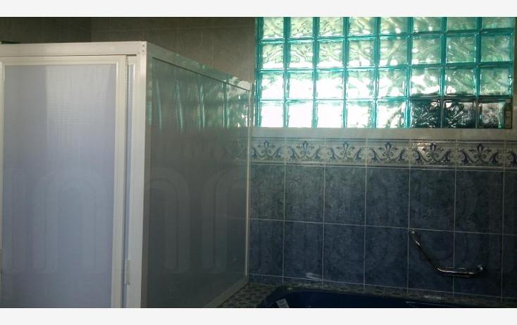 Foto de casa en venta en  , campestre, tar?mbaro, michoac?n de ocampo, 1541408 No. 11