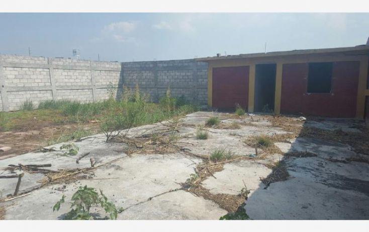 Foto de terreno habitacional en venta en, campestre, tarímbaro, michoacán de ocampo, 1935196 no 05