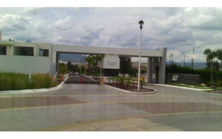 Foto de terreno habitacional en venta en  , campestre, tarímbaro, michoacán de ocampo, 2690226 No. 01