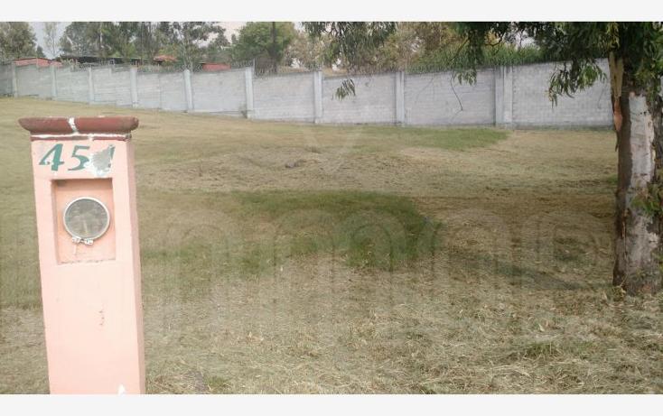 Foto de terreno habitacional en venta en  , campestre, tarímbaro, michoacán de ocampo, 2690226 No. 02