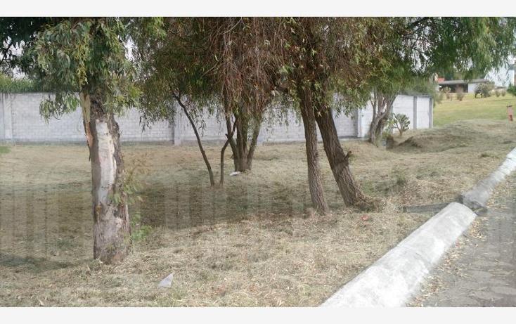 Foto de terreno habitacional en venta en  , campestre, tarímbaro, michoacán de ocampo, 2690226 No. 03