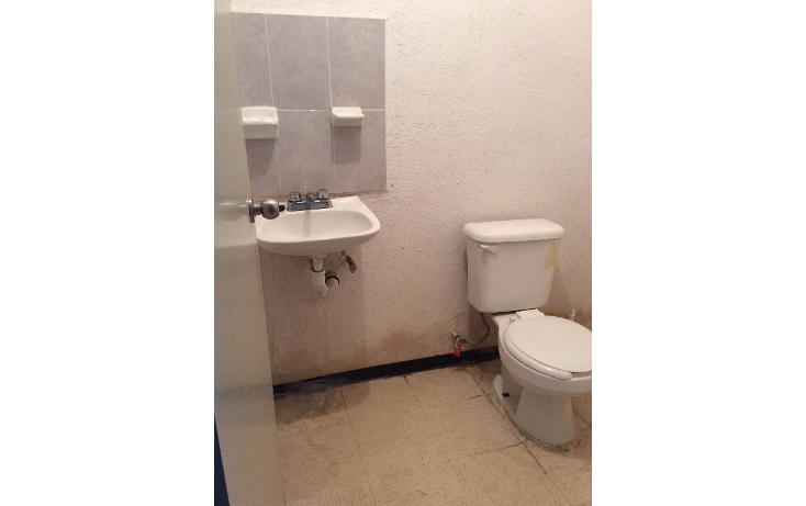 Foto de casa en venta en  , campestre tarimbaro, tarímbaro, michoacán de ocampo, 1048283 No. 05
