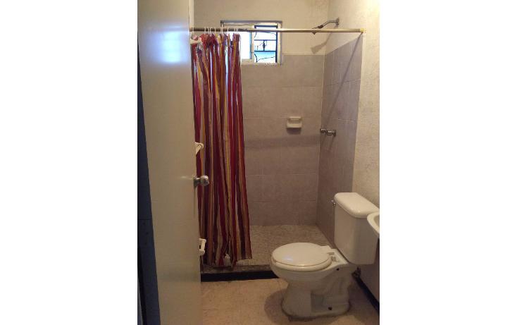 Foto de casa en venta en  , campestre tarimbaro, tarímbaro, michoacán de ocampo, 1048283 No. 06