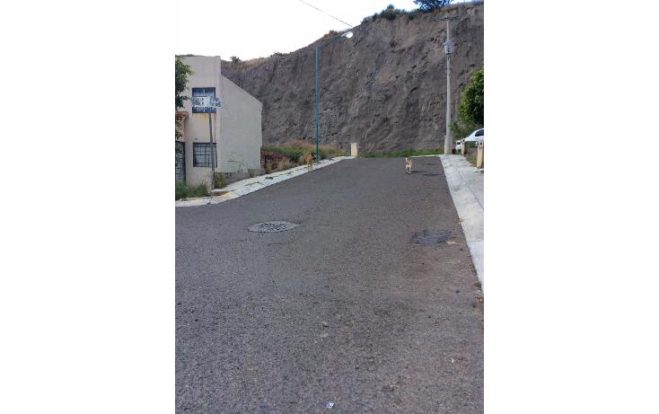 Foto de casa en venta en  , campestre tarimbaro, tarímbaro, michoacán de ocampo, 1048283 No. 07