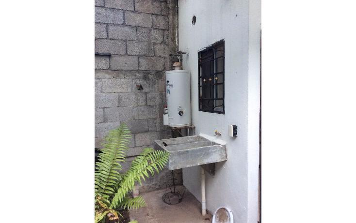 Foto de casa en venta en  , campestre tarimbaro, tarímbaro, michoacán de ocampo, 1048283 No. 09