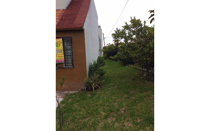 Foto de casa en venta en  , campestre tarimbaro, tarímbaro, michoacán de ocampo, 1048283 No. 11
