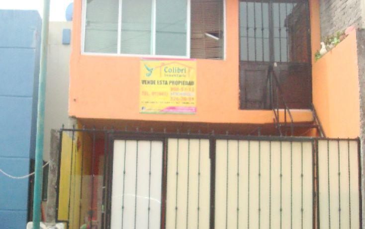 Foto de casa en venta en, campestre tarimbaro, tarímbaro, michoacán de ocampo, 1107387 no 02