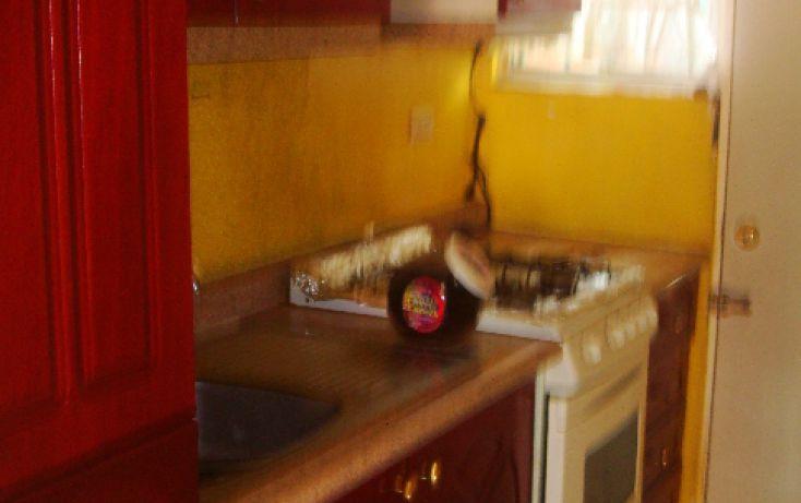 Foto de casa en venta en, campestre tarimbaro, tarímbaro, michoacán de ocampo, 1107387 no 03