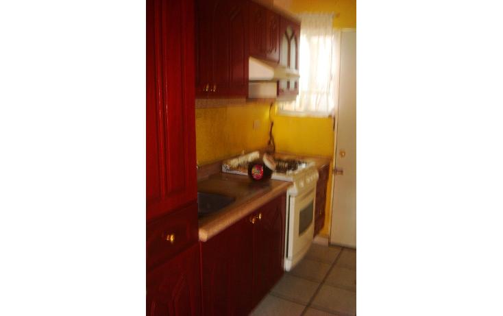 Foto de casa en venta en  , campestre tarimbaro, tar?mbaro, michoac?n de ocampo, 1107387 No. 03