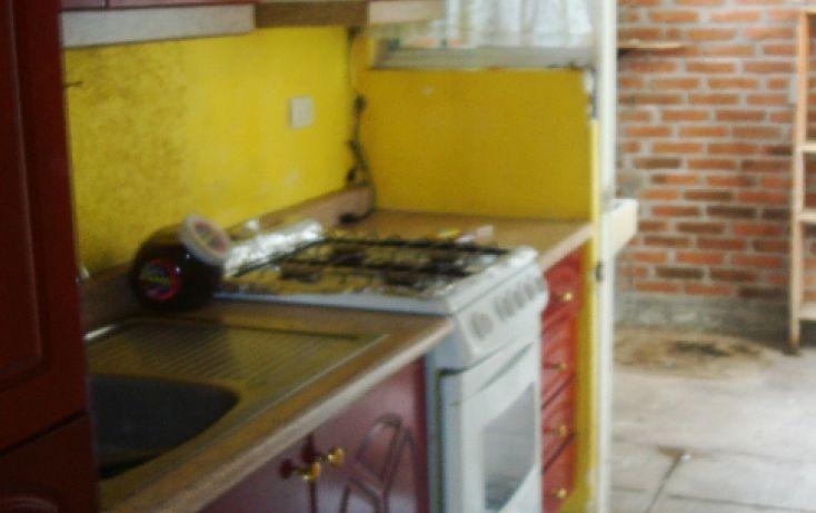 Foto de casa en venta en, campestre tarimbaro, tarímbaro, michoacán de ocampo, 1107387 no 04
