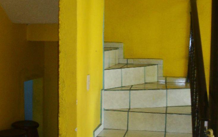 Foto de casa en venta en, campestre tarimbaro, tarímbaro, michoacán de ocampo, 1107387 no 05