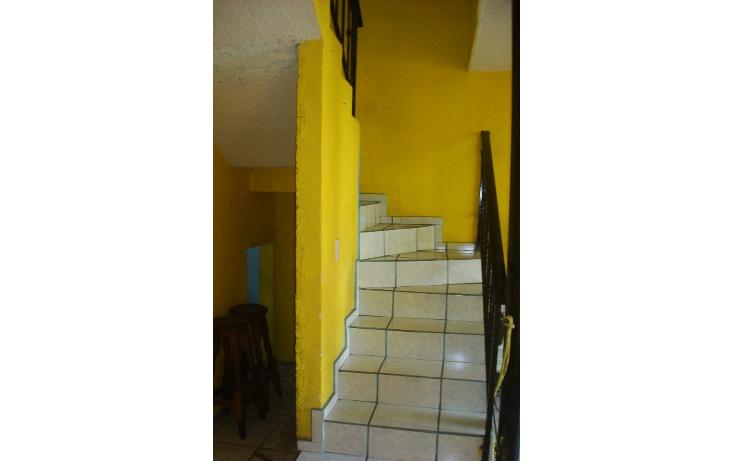 Foto de casa en venta en  , campestre tarimbaro, tar?mbaro, michoac?n de ocampo, 1107387 No. 05