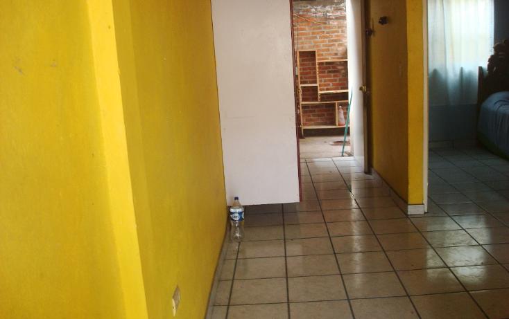 Foto de casa en venta en  , campestre tarimbaro, tar?mbaro, michoac?n de ocampo, 1107387 No. 06